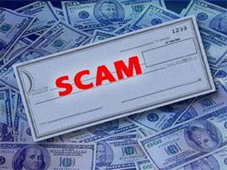 attorney check-scam