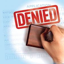 Hurricane Sandy business interruption claims are being denied!