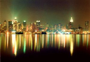 Manhattan real estate inventories decline