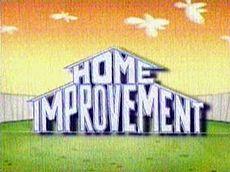 Home_improvment_logo