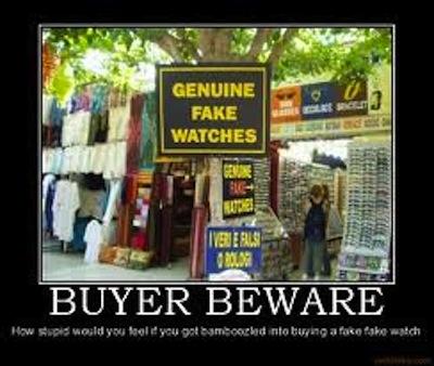 buyerbeware